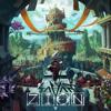 Savant - Arrival (Album Version)