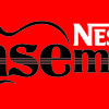 Nescafe Basement 3 - She's Got The Look