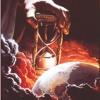 El Fin de los Tiempos - PrimeroS & Beretta (Beat CesarHL18) Prod. JimAnderson en el Templo de Rimas