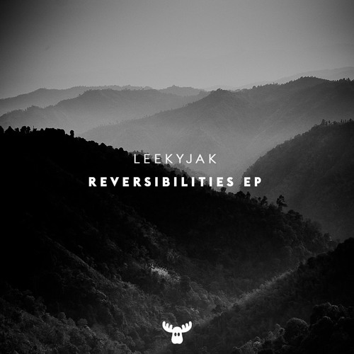 Reversibilities EP (Moose records)