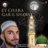 Ey Chara Gare Shauq