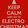 Wham - Last Christmas (DjJolly Remix)
