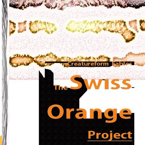 The Swiss Orange Project
