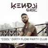 Kendji Girac - Cool (Dirty Flow Party Club)