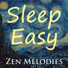 Sleep Easy: Isochronic Tones Sleep Aid Music for Insomnia