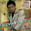 Inna Rub A Dub Style (Romain Virgo Mixtape)