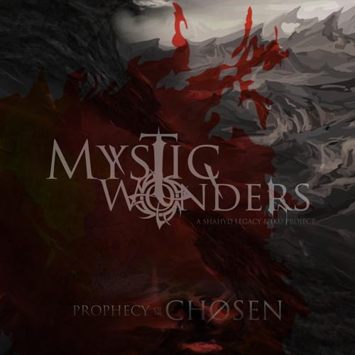 mystic-wonders-fragments