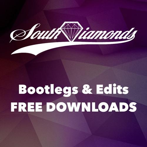 Bootlegs & Edits - FREE DOWNLOADS