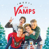 We Wish You A Merry Christmas (Cover By The Vamps)