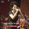 Jaci Velasquez - Feliz Navidad (Live)