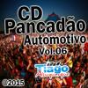 02 - Catra Presidente (Pancadão Automotivo 2015)