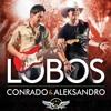Conrado E Aleksandro - Agenda Trocada (Album Lobos)