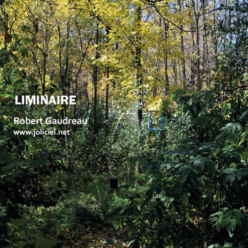 Album Liminaire
