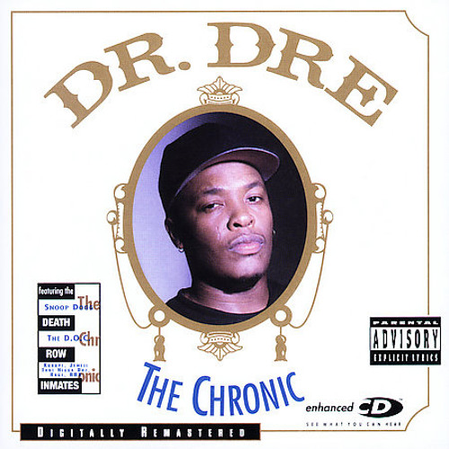 Lirik Lagu Dr. Dre - Nuthin But A 'G' Thang