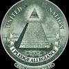 I Pledge Allegiance Remaster 2014
