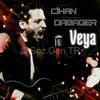 Cihan Dabager - Sır mp3