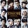 Super Junior - MAMACITA (AYAYA) Japanese version