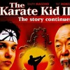 Glory of Love - piano (Karate Kid II, by Peter Cetera)