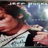 19951217 ID Jeff Buckley - Woke Up In A Strange Place