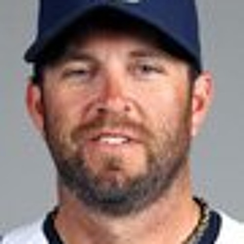 12/14/2014 Heath Bell Interview (Passed Ball Show)