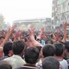 Khaleel U Allah Aa Dekhein Haa Kevein Akbar Haji Iqbal Party Noha