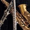 Turma De Saxofone - I'LL Be There