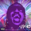 Chance The Rapper - Stevie Wonder Feat. Lucki Eck$ (Prod. By Young Chop & Plu2o Nash)