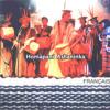 Ashaninka People - Ashowiri (Nossa Flauta)