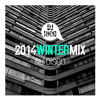 2014 Winter Mix: NuDisco