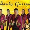 Andy Gaona Y Los Angeles De La Kachaka  La Lluvia Cae
