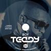 Boy Teddy - Deixa Me Ser Eu