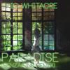 Eric Whitacre - Fly To Paradise (SenzaFine Remix)