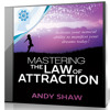 Mastering - The - Law - Of - Attraction - 1-introduction - B