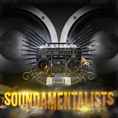 www.soundamentalists.com ----> Tha Gate Keepa & Truevined