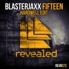Fifteen vs Lose My Self (Hardwell Tomorrowland 2013 Mashup) [Ai Bootleg]