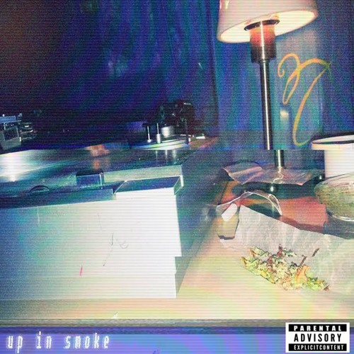 High Music (Feat. Ab$tract, Karl Sin & GRiMM Doza) [Prod. GRiMM Doza]