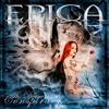 Epica - Never Enough (Instrumental)/ Randall Satan