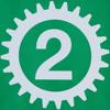 Number 2 ( FREE DOWNLOAD IPODS/CAR RADIOS/PHONES , ENJOY )