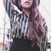 Love Song - Sara Bareillies[Cover]