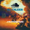Download DJ CALEEB| JAD SOUNDS PART #5 Mp3