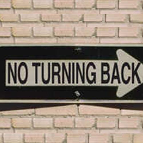 No Turning Back ( FREE DOWNLOAD IPODS/CAR RADIOS/PHONES , ENJOY )