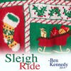 Sleigh Ride - (BenKennedy Cover) Free Download