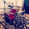 120 Bpm New Room Loops (Royalty Free Multitrack drums)