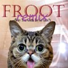 Froot (Why You Gotta Be So Cute) [REMIX]
