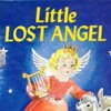 Reading of Little List Angel