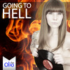 Going to Hell - 12/15/2014