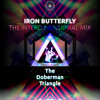 Iron Butterfly (The Interdimensional Mix)