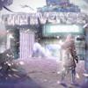 Omniverse