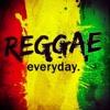 DjMeko Presents #Foundation  #TheMixtape  #ReggaeDancehallEdition