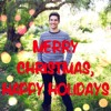 Merry Christmas, Happy Holidays (N Sync cover) by Jake Fox